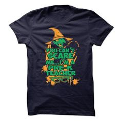 Pre K Teacher T Shirts, Hoodies. Check price ==► https://www.sunfrog.com/No-Category/Pre-K-Teacher-65372209-Guys.html?41382