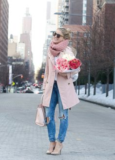 Valentine's Day outfit ideas – Just Trendy Girls Cute Valentines Day Outfits, Holiday Outfits, Fall Winter Outfits, Autumn Winter Fashion, Spring Outfits, Holiday Fashion, Winter Style, Spring Fashion, Date Outfits
