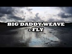 574 Best Songs Images Songs Christian Music Music Videos