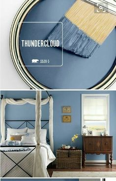 3 Outstanding Clever Tips: Interior Painting Palette Design Seeds interior painting to get.Interior Painting Trends Home interior painting colors dulux. Room Colors, Bedroom Paint Colors, Bedroom Colors, Home, Interior, Bedroom Paint, Bedroom Design, Living Room Paint, Room Paint
