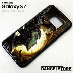 Disney Phone 61 Images Best Villain Case pUzSMV