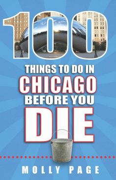Soaring skyscrapers, deep-dish pizza, and improv comedy may be what the city is best known for, but they are only the beginning of Chicago's story. It could take a lifetime to experience everything this one-of-a-kind town has to offer.  You'll find seasonal and themed itineraries to make planning your explorations easier. Discover which blues club locals swear by, pay a visit to a quiet green space hidden in plain sight, or dig in to an ice cream cone piled high with five different flavors!