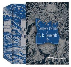The Complete Fiction of H. P. Lovecraft (Knickerbocker Cl... http://www.amazon.de/dp/1631060015/ref=cm_sw_r_pi_dp_Vvqgxb1KB66EN