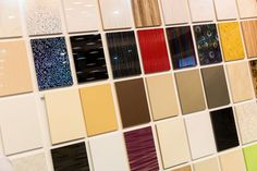 Tile town is a very popular and trusted Tile Shop Sydney. We offer high-quality tiles and bath ware accessories at outstanding wholesale prices. We offer assistance to all types of construction and renovation projects in Sydney. Contact us and talk to our experts for best guidance.