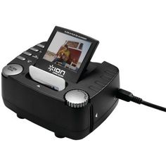 ION OMNI SCAN Stand-Alone Image and Slide Scanner: http://www.amazon.com/OMNI-Stand-Alone-Image-Slide-Scanner/dp/B0046TBJEM/?tag=cheap136203-20