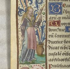 http://gallica.bnf.fr/ark:/12148/btv1b525017457/f72.item    Heures d'Antoine le Bon, duc de Lorraine, exécutées en 1533.