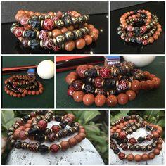 Beaded Jewellery, Beaded Bracelets, Jewelry, Ornament Wreath, Bracelets For Men, Deco, Jewlery, Bijoux, Guy Bracelets