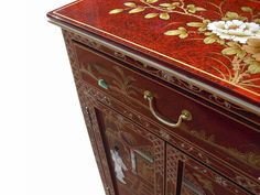 Just look at the quality here, all hand painted simply superb Furniture Direct, Hand Painted, Oriental Furniture, Furniture, Paint Designs, Hand Carved, Chinese Furniture, Home Decor, Traditional Design