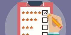 """@thenextweb writes: """"How to spot fake reviews."""" When searching for information about a product that you want to buy, it is imperative to approach user reviews with caution. The Next Web highlights @comparaboo as a solution to organizations that hire fraudulent reviewers: Comparaboo and other automated web tools streamline objectivity so that as manual reviews go out the window, their biased industry relationships follow. www.comparaboo.com 