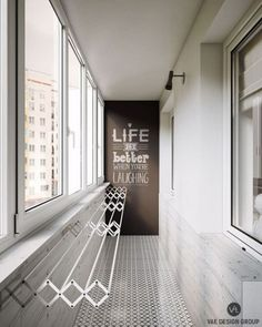 60 drying room design ideas that you can try in your home 48 ~ Litledress Apartment Balcony Decorating, Apartment Balconies, Interior Decorating, Ikea Interior, Home Interior, Decorating Ideas, Drying Room, Small Balcony Design, Laundry Room Design