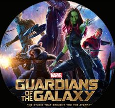 Guardians of the Galaxy is to be on theater on Aug 1, 2014. How to free download Guardians of the Galaxy torrent/full movie online and backup Guardians of the Galaxy DVD? We have plans for you.