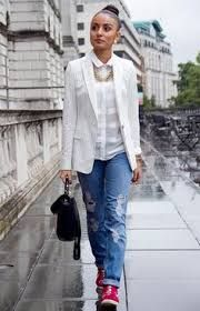 Image result for london everyday fashion