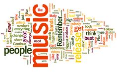 The Music Marketing Manifesto. Ten Principles For Effective DIY Promotion