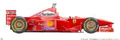 Ferrari 310B.jpg