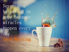 SMS Good Morning For Friends, Relatives and Your Loved Ones Good Morning Messages, Good Morning Images, Messages For Friends, Morning Wish, Home Remedies, First Love, Shit Happens, Good Morning Wishes, Gud Morning Images