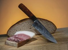 #headoutknifes #cookingknife #chefknifes #handmade #knife