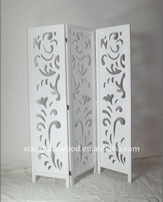 wooden screen room divider ,fashionable room divider in China ...