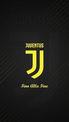 Cr7 Juventus, Juventus Soccer, Cristiano Ronaldo Juventus, Neymar Jr, Cristino Ronaldo, Juventus Wallpapers, Ronaldo Wallpapers, Football Kits, Football Soccer