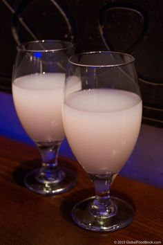 KEY FACTS YOU NEED TO KNOW ABOUT PALM WINE.  I was super excited the last time I attended an African party and luckily bumped into palm wine. My Oh My!!!  I felt so nostalgic, flashing back th....   #Palmtree #Palmwine.