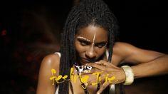 Jah9 - Feeling Irie [OMV] - http://www.yardhype.com/jah9-feeling-irie-omv/ March 2016, Music Videos, Reggae