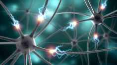 A brain-inspired computing component provides the most faithful emulation yet of connections among neurons in the human brain, researchers say.
