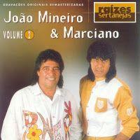 DOWNLOAD CD MP3 João Mineiro & Marciano - Raizes Sertanejas - Vol.2 Janis Joplin, Lionel Richie, Gratis Download, Baseball Cards, Sports, Blog, Hs Sports, Sport