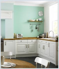 Google Image Result for http://www.hardwareheaven.ie/decorating/image_decorating/kitchen1.jpg
