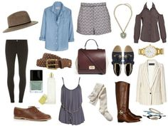 spencer hastings style | Pretty Little Liars Style Files : Spencer Hastings - J'adore La Mode ...