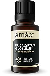 Apply Eucalyptus Globulus oil—diluted to diffuse with Peppermint oil in an Améo diffuser for a natural, chemical-free insect repellent. Eucalyptus Globulus, Foeniculum Vulgare, Ravintsara, Promotion, 100 Pure Essential Oils, Independent Distributor, Tea Tree, Grapefruit, Aromatherapy