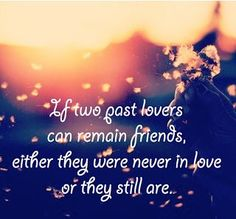 Soulmate And Love Quotes: Interesting
