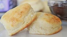 Lard @ www.schenkerfarms.com You will need:2 cups flour – sifted 1 tablespoon Baking Powder1 teaspoon Salt ¼ cup Lard ¾ cup MilkDirections:Preheat oven to 450°Sift dry ingredients together. Cut in lard until mixture resembles ...