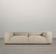 Chaises, Settees & Daybeds | RH