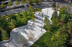 Novo_Nordisk_Nature_Park-SLA_Architects-02 « Landscape Architecture Works | Landezine: