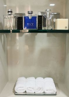 Perfumes Banho Masculino