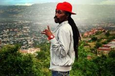Munga Hospitalised After Being Chopped   The Jamaican Blogs