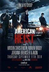 american_heist