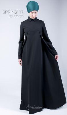 Платье со съемным галстуком купить недорого в Москве, России, Казахстане - фото и цены | Интернет магазин Sahara