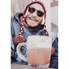 """358 Beğenme, 2 Yorum - Instagram'da Eren Vurdem (@mylifevurdem): """"ŞAPKAYA BAKK YAA😍😍😍 #tbt olsun o zaman😍 🕊 @thevurdem [#ErenVurdem #OBirAktör #AteşAcar #Karabatak…"""""""