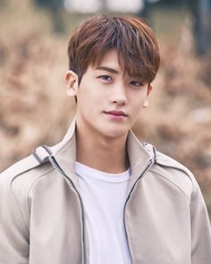 Member Of Exo Park Jihyun Imagines Preferences requests Park Hyung Sik, Park Bo Young, Jung So Min, Strong Girls, Strong Women, Lee Min Ho, Park Hyungsik Cute, Ahn Min Hyuk, Cn Blue