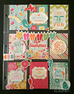 how can i scrapbook letters with envelopes - Bing images Scrapbook Letters, Scrapbook Journal, Scrapbook Cards, Pocket Pal, Pocket Cards, Atc Cards, Journal Cards, Pocket Scrapbooking, Scrapbooking Layouts