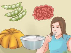 3 Ways to Make Boobs Grow Faster - wikiHow