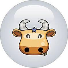 Tử vi tuổi Sửu thứ 3 ngày 14/7/2015 | Tổng hợp tin tức  nhanh nhất trong 60 giây  tu vi: http://boi.vn/tu-vi-2015/ xem boi: http://boi.vn/ 12 cung hoang dao: http://boi.vn/12-cung-hoang-dao/ boi tinh yeu: http://boi.vn/xem-boi-tinh-yeu
