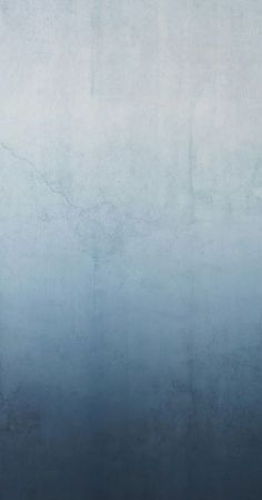 Wallpaper of blue Backgrounds Texture Photoshop, Sky Photoshop, Photoshop Rendering, Photoshop Elements, Photo Backgrounds, Blue Backgrounds, Wallpaper Backgrounds, Screen Wallpaper, Book Background