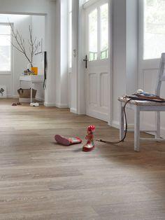 bodenbelag wohnzimmer hund, 54 besten böden bilder auf pinterest   floor, boden und couch, Design ideen