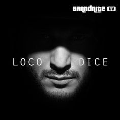 brandnite TV Interview with Loco Dice