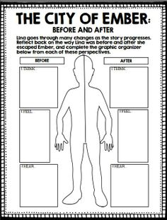 city of ember coloring pages - 1000 ideas about city of ember on pinterest number the
