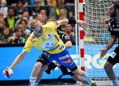 3rd Place.KS Vive Tauron Kielce vs THW Kiel Cologne Germany, Champions League, Basketball Court, Handball, Sport, Kiel