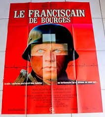 """Résultat de recherche d'images pour """"film le franciscain de bourges"""""""