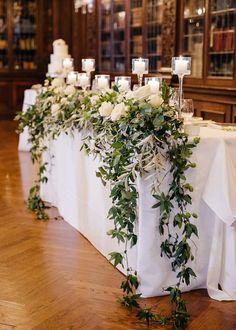 OUR WEDDING - STEPHANIE STERJOVSKI...