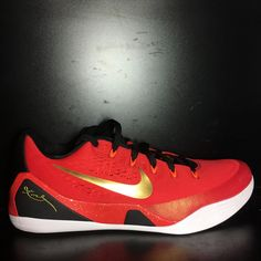 e27f9217c59 32 Great Nike Kobe 9 Elite Low Beethoven images